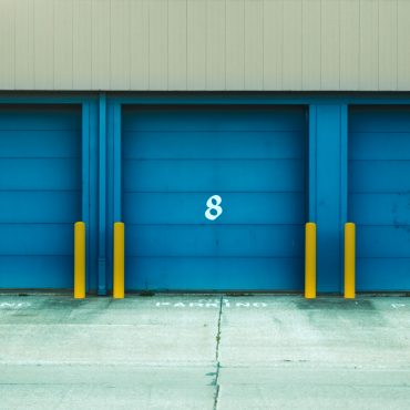 Is It Worth Renting a Storage Unit?